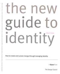New Guide to Identity