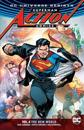 Superman Action Comics 4