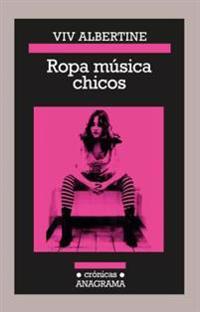 Ropa musica chicos/ Clothes, Clothes, Clothes, Music, Music, Music, Boys, Boys, Boys