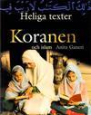 Koranen och islam, Fördjupningsbok