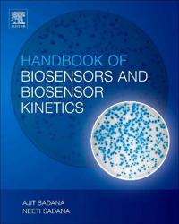 Handbook of Biosensors and Biosensor Kinetics