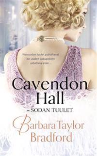 Cavendon Hall - Sodan tuulet