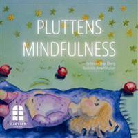 Pluttens mindfulness