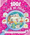 1001 ting at finde - i feernes land