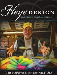Fleye Design