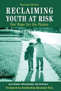 Reclaiming Youth at Risk