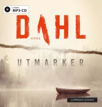 Utmarker - Arne Dahl pdf epub