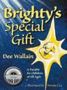 Brighty's Special Gift