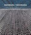 Barbara Takenaga