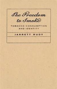 Freedom to Smoke