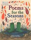 Poems for the Seasons