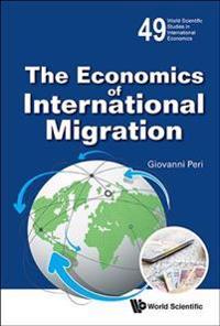 Economics Of International Migration, The