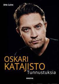 Oskari Katajisto