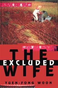 Excluded Wife