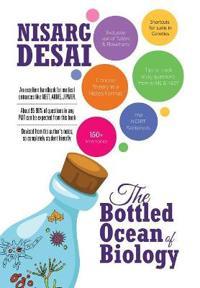 The Bottled Ocean of Biology