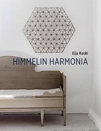 Himmelin Harmonia