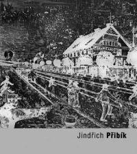 Jindrich Pribik