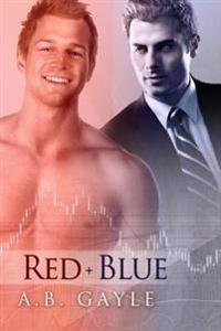 Red+Blue (Espanol)