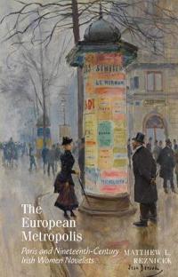 The European Metropolis