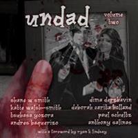 Undad - Volume Two