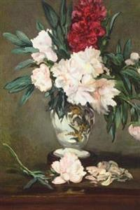 Journal: Edouard Manet 1864-1865