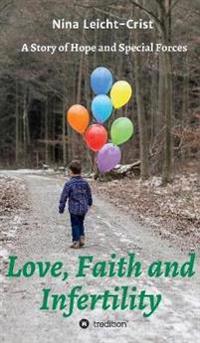 Love, Faith, and Infertility