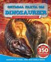 Grymma fakta om dinosaurier