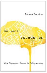 Limits of Boundaries