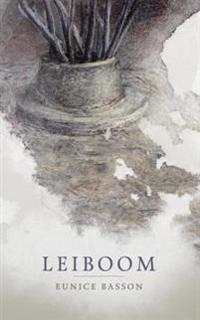 Leiboom