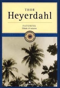 Fatuhiva