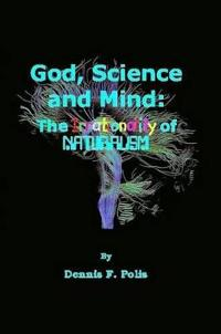 God, Science and Mind
