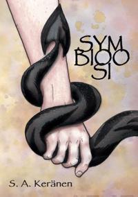 Symbioosi