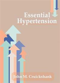 Essential Hypertension