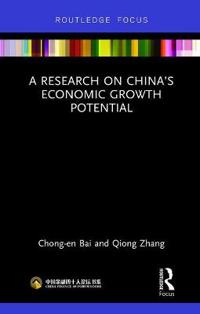 A Research on China's Economic Growth Potential