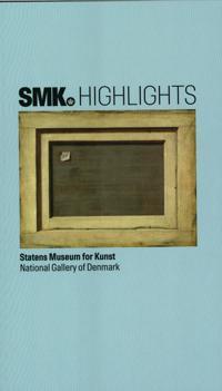 SMK highlights