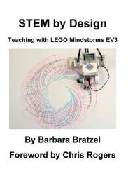 Stem by Design