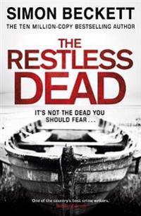 The Restless Dead