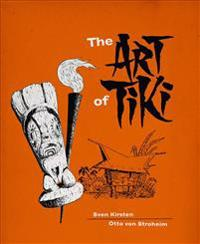 The Art of Tiki