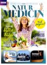 Naturmedicin : österns filosofi möter västerns medicin