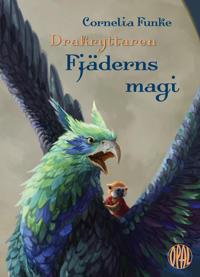 Fjäderns magi