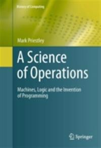 Science of Operations