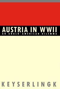 Austria in World War II