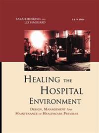 Healing the Hospital Environment
