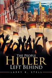 The People Hitler Left Behind