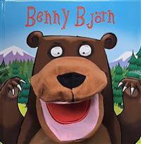 Benny Björn