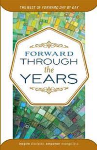 Forward Through the Years: The Best of Forward Day by Day