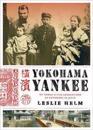Yokohama Yankee