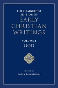 The Cambridge Edition of Early Christian Writings