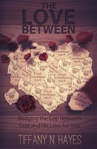 Love Between