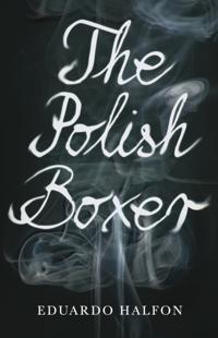 Polish Boxer
